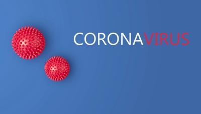 Coronavirus Skagit