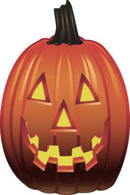 Skagit County Halloween Events 2020 Halloween events around Skagit County | Entertainment | goskagit.com