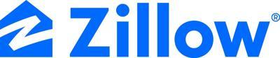 Zillow logo (PRNewsfoto/Zillow Group)