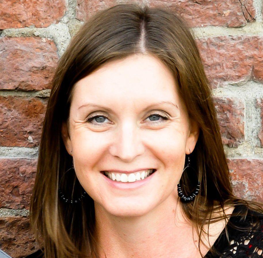 Jennie Beltramini