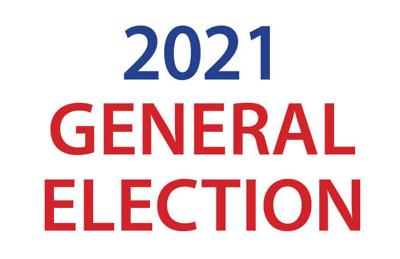 2021 General Election