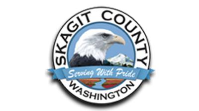Skagit County government