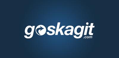 goskagit logo