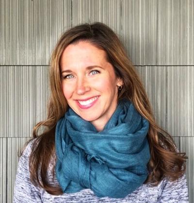 Melissa Turnage