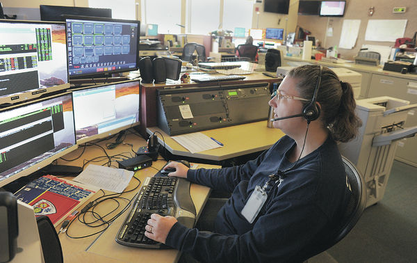 Skagit 911 understaffed overworked and no financial help in skagit 911 understaffed overworked and no financial help in sight thecheapjerseys Image collections