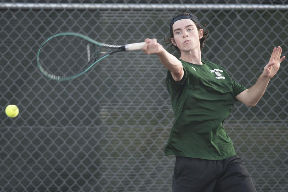 Mount Vernon Tennis Hosts Sedro-Woolley-2.jpg