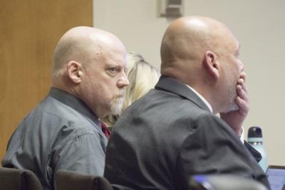 7965b9e478ec Defense questions fingerprint evidence in double murder trial ...