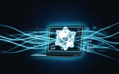 broadband internet shutterstock