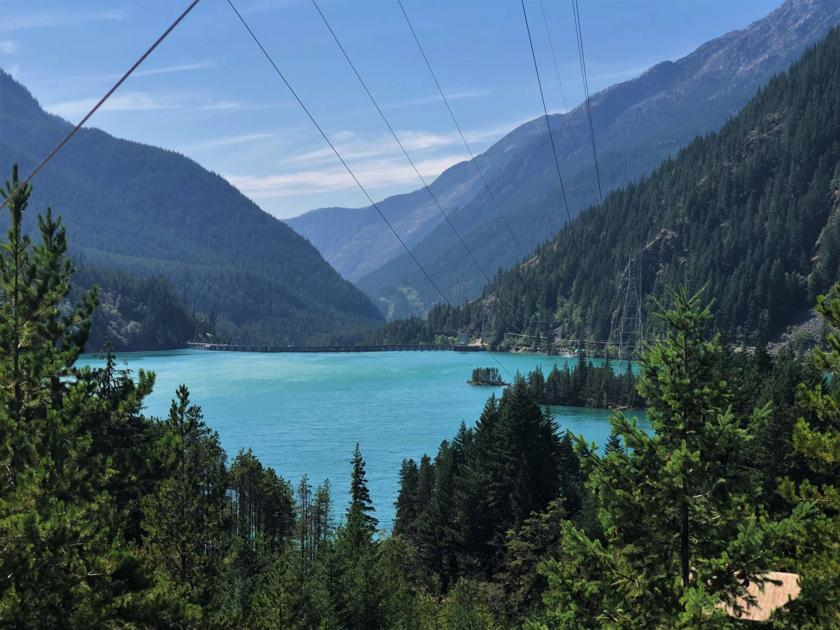 Disagreement remains on Skagit River fish passage