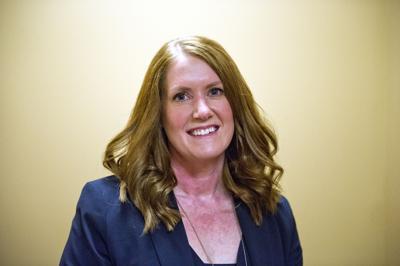 Deborah Rumbaugh