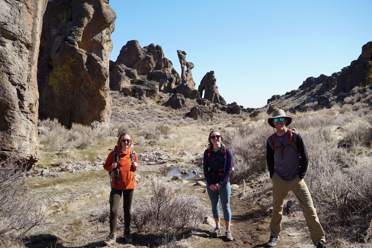 ICL's Laura Pinover, Hannah Smay, and Josh Johnson.jpg