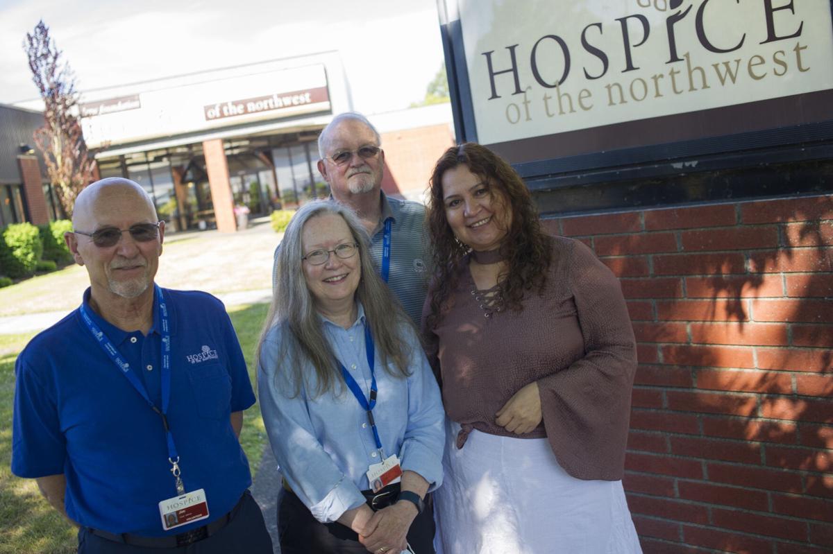 svh-202106xx-news-Hospice-Volunteers-1.jpg