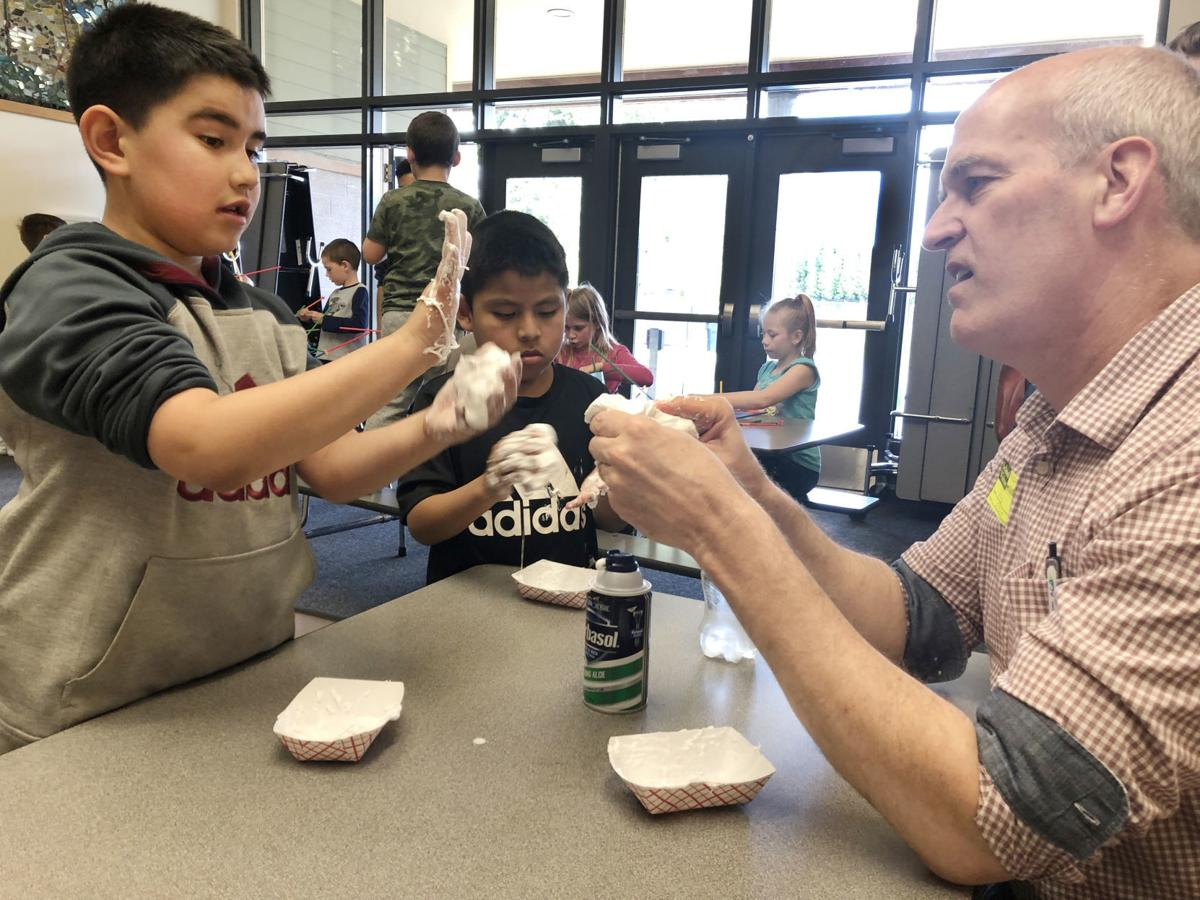 21st Century Community Learning Center
