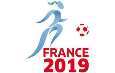 women's world cup logo