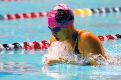 0814 TAC swim