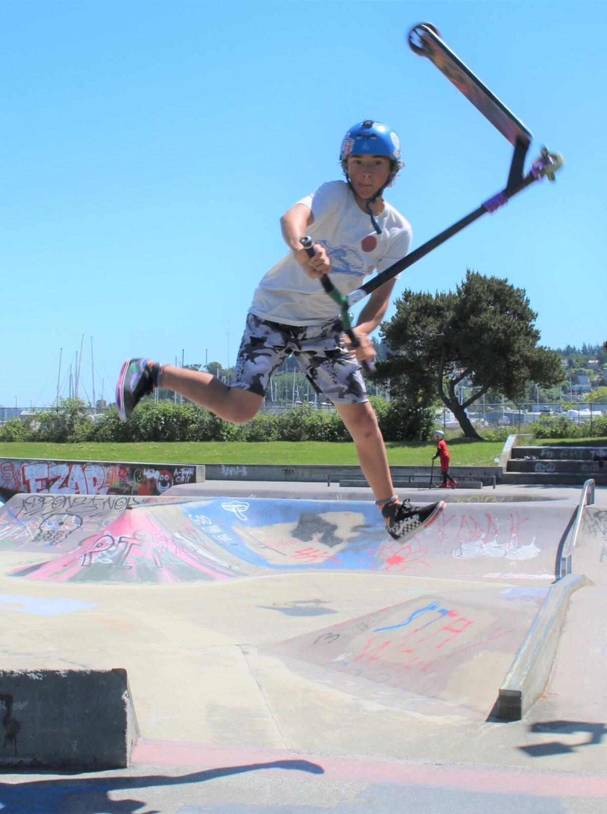 0609 skate park 2