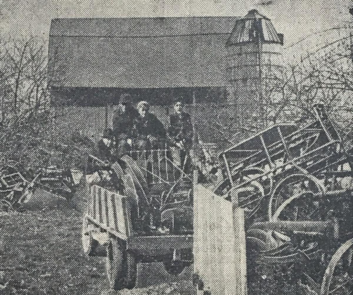 1951.10.4_farmers scrap metal.jpg
