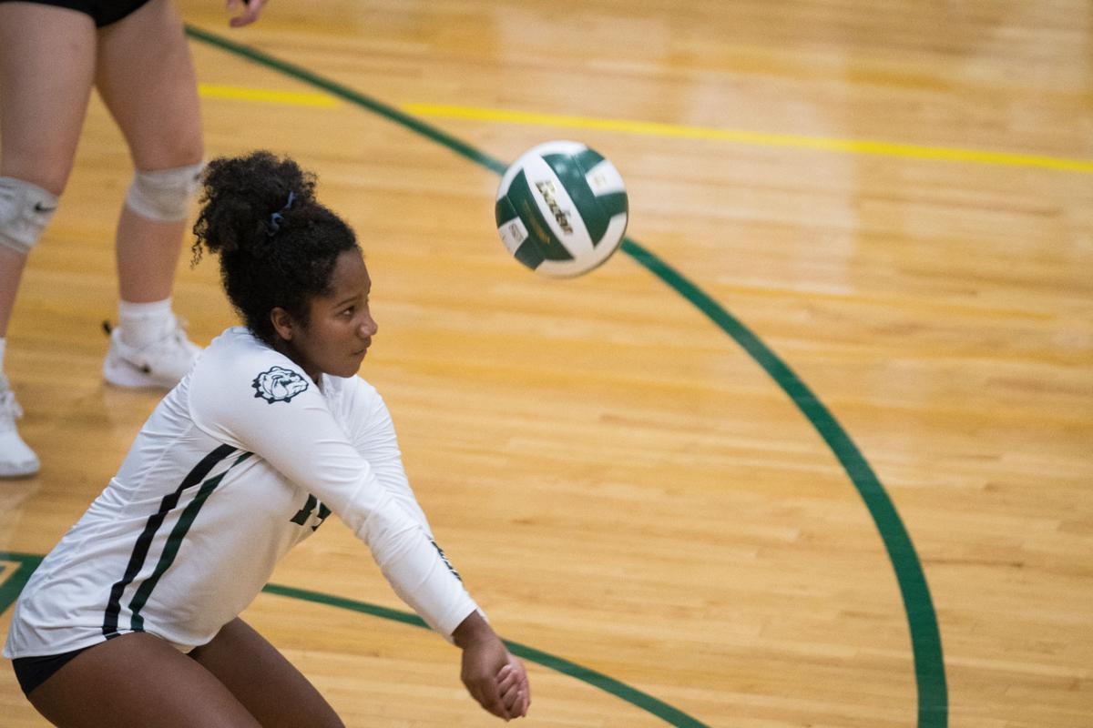 Mount Vernon Volleyball Hosts Burlington-Edison-2.jpg