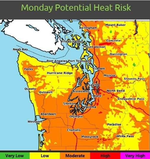 heat risk.png