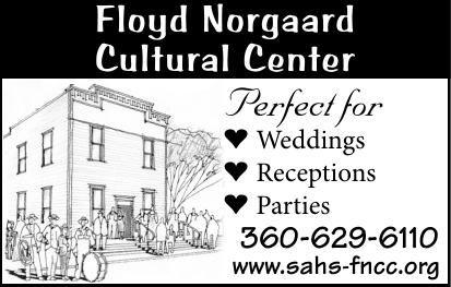 1726993 FLOYD NORGAARD.pdf