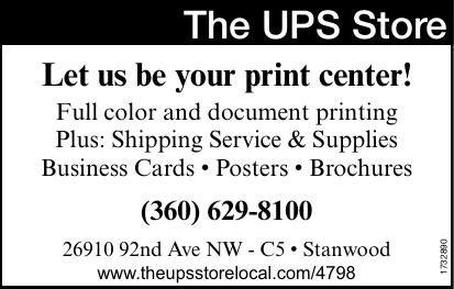 PNG1877377 UPS 3.pdf