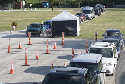 svh-202109xx-news-Fairground-Testing-Reopens-1.jpg