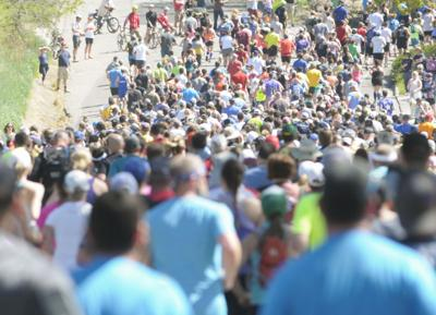 Race to Robie Creek (copy)