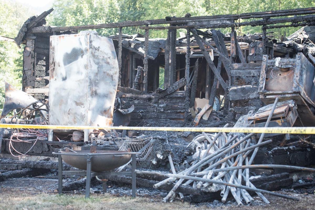 Hamilton House Fire 02