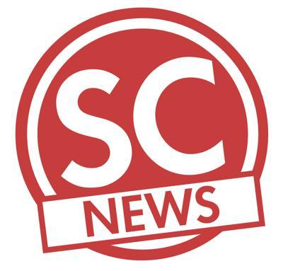 Stanwood Camano News logo