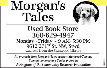 1728919 MORGANS TALES.pdf