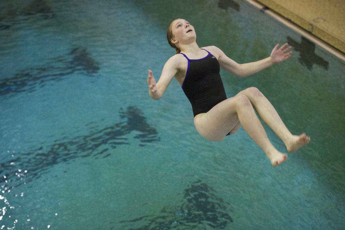 Anacortes Swimming Hosts Burlington-Edison-2