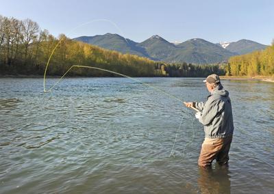 Skagit River fishing (copy)