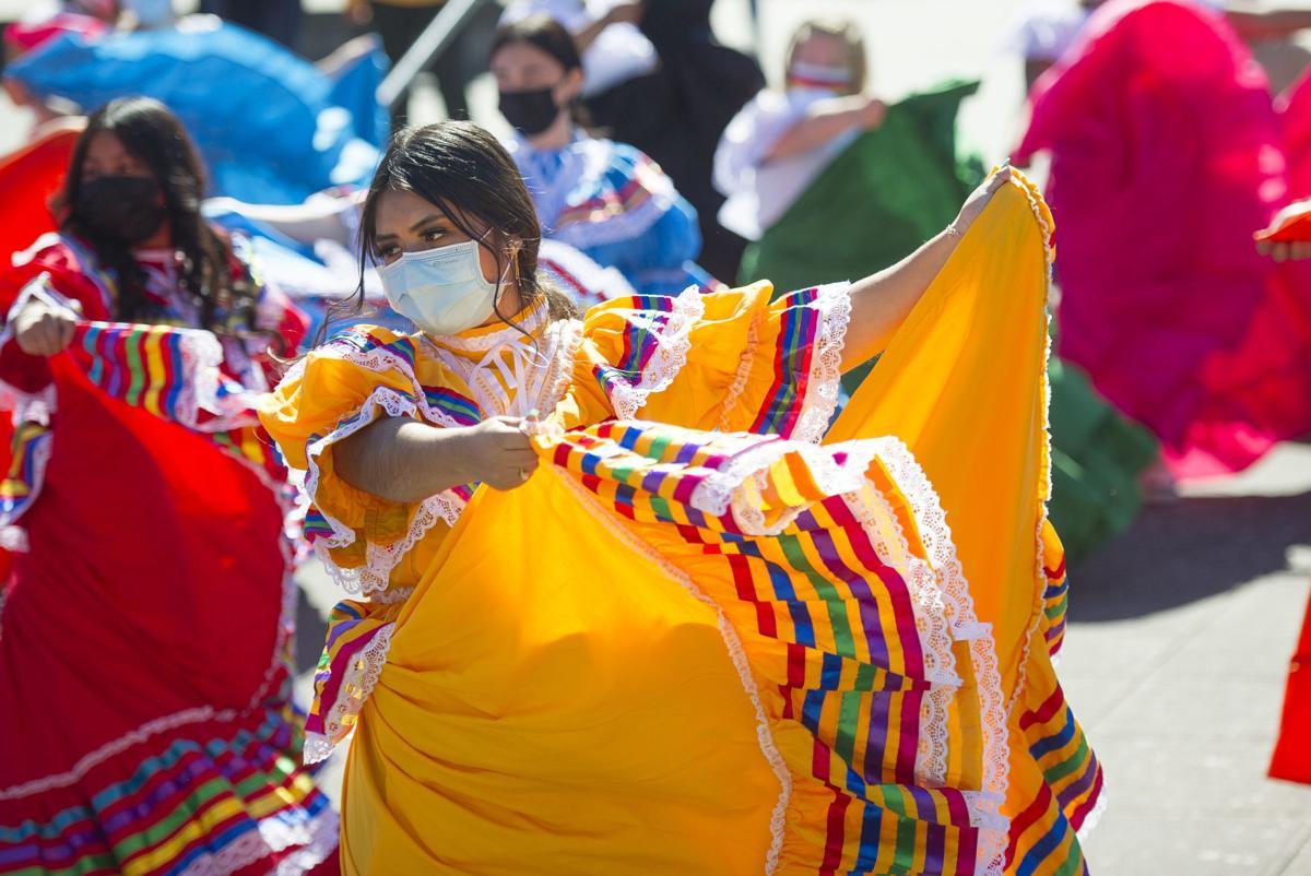svh-202109xx-MVHS-Hispanic-Heritage-Month-1.jpg