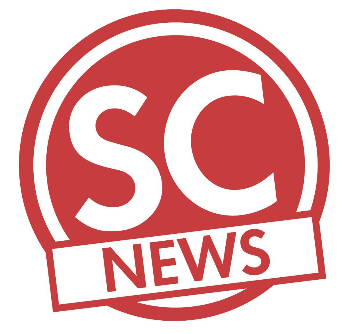 SC News logo