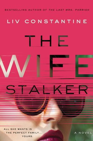 BOOK-WIFE-STALKER-REVIEW-MCT