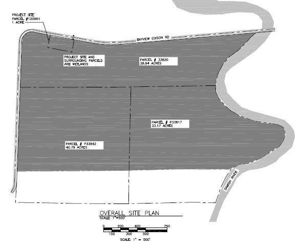 Samish River Unit parking.jpg