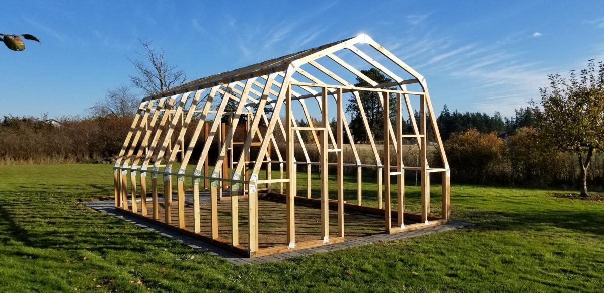 Gambrel_Roof Greenhouse_C.Cotnoir.jpg