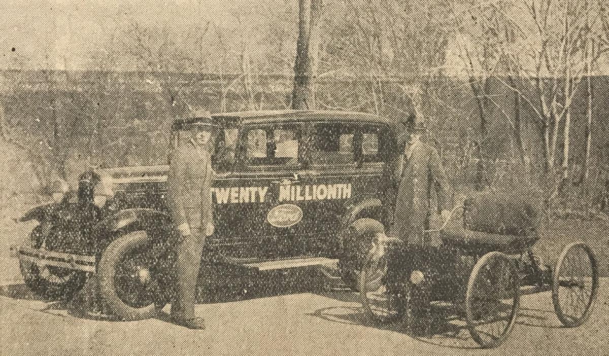1931.10.01_Ford car.jpg