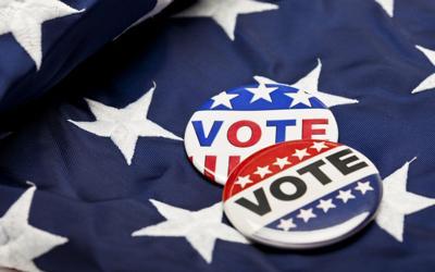 vote shutterstock