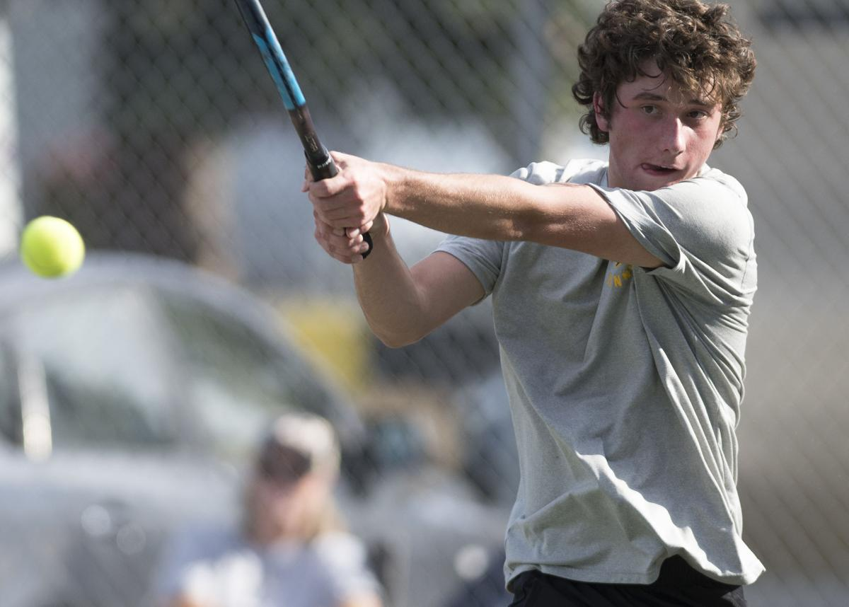 Burlington-Edison Tennis Hosts Anacortes1.JPG