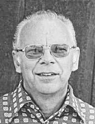 Cliff Danielson