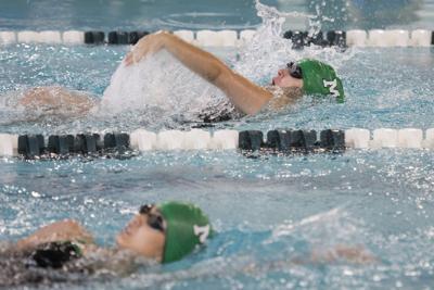 Mount Vernon Swimming Hosts Ferndale-1.jpg