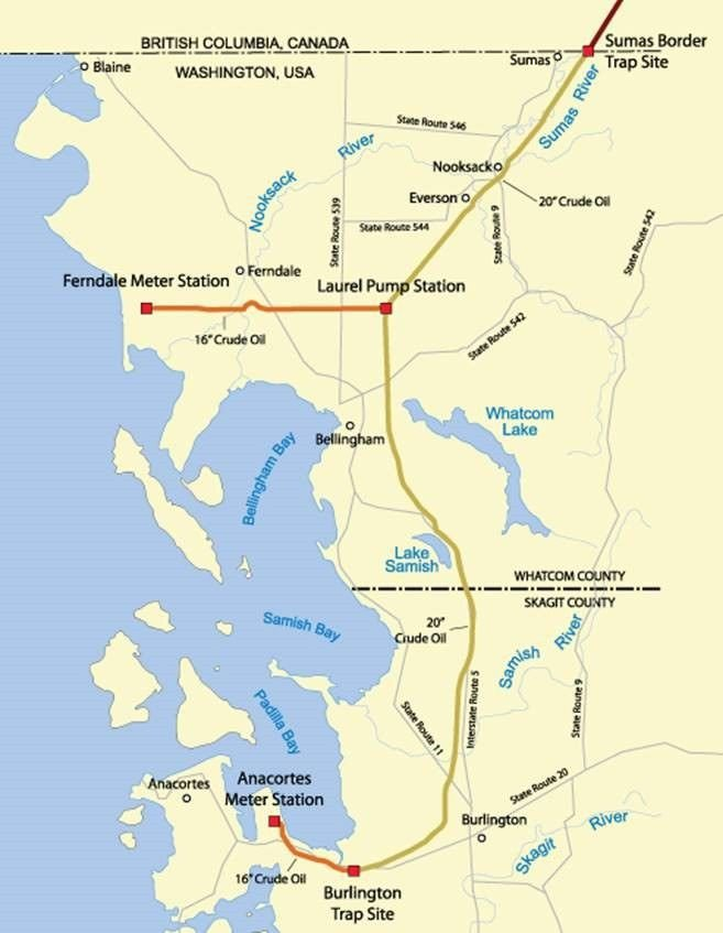 Trans Mountain Puget Sound Pipeline map.jpg