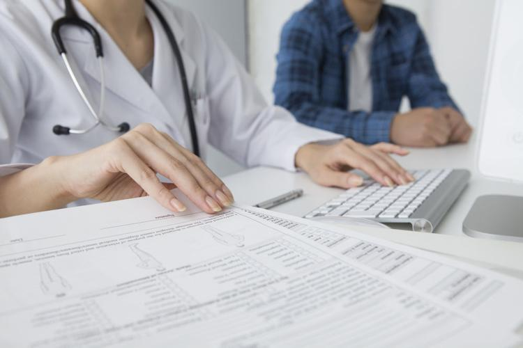 WA hospitals may resort to FAX during network shutdown