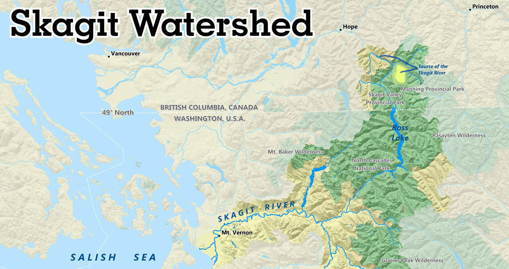 Skagit-Watershed-Overview-Map