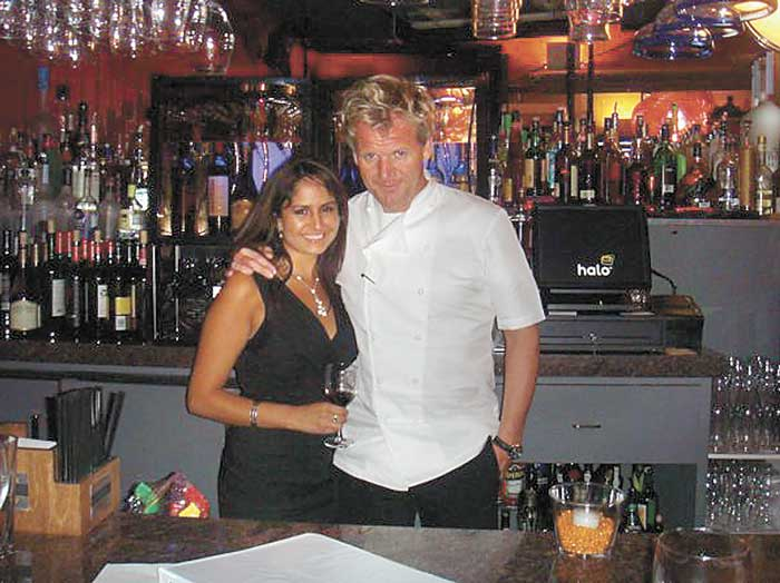 Lido Bar Kitchen Nightmares