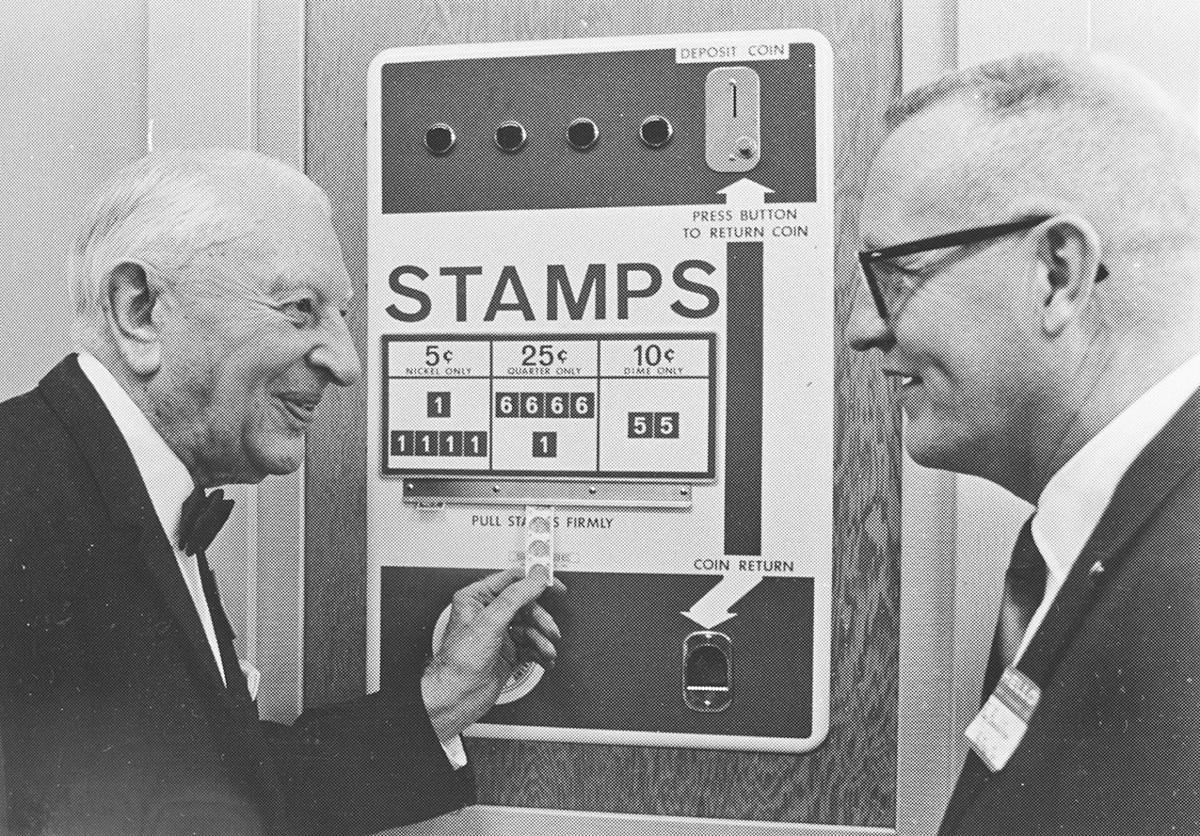 post office stamp dispenser ~1970.jpg