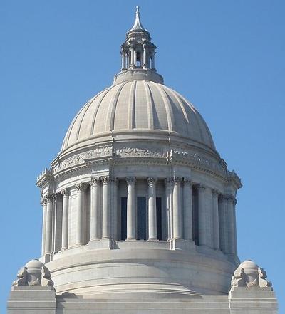 0203 legislative priorities