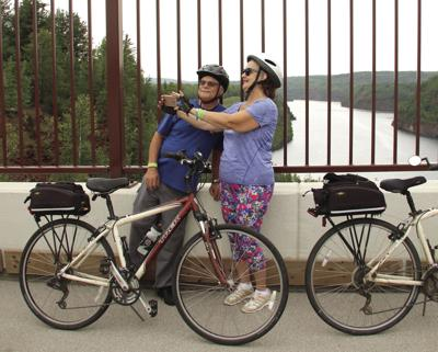 15th annual Great River Energy Mesabi Trail Tour is Saturday