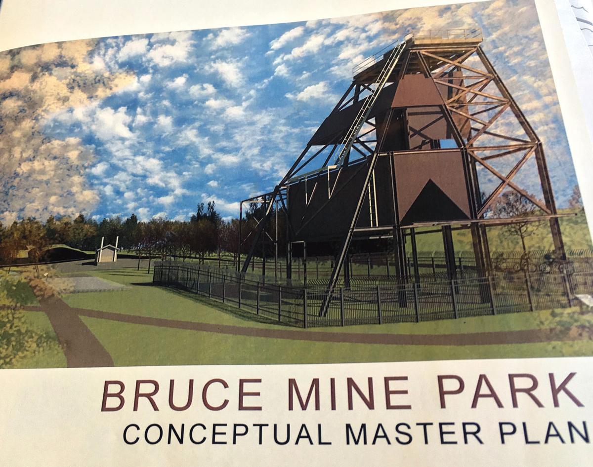 BruceMineRendering.jpg